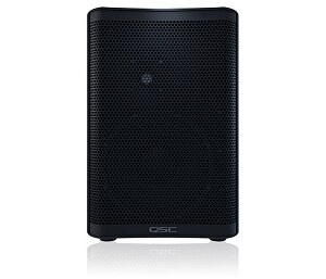 QSC CP8 Powered Loudspeaker